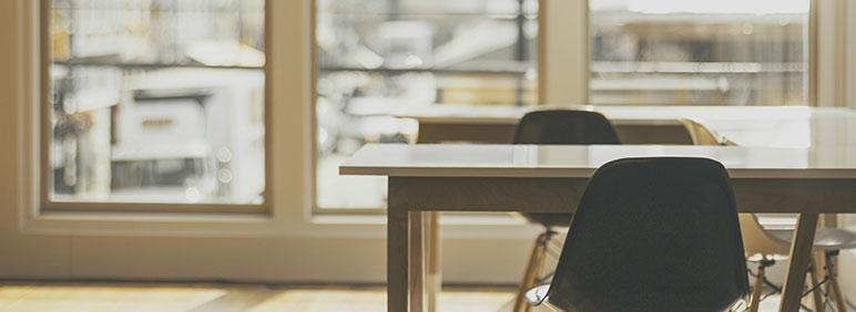 El sector del mueble de oficina creció un 7%