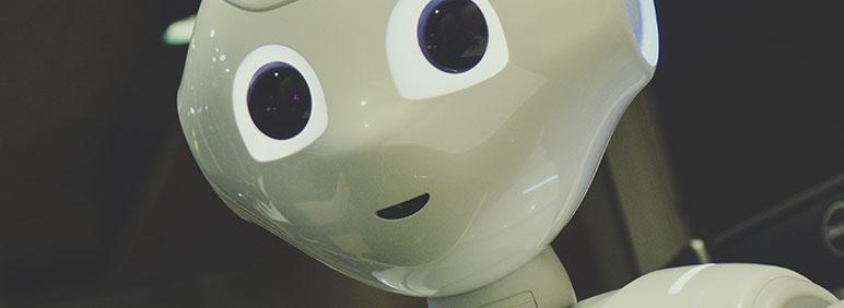 Trabajos tecnológicos impulsados por la IA