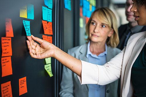 El Facility Manager y su rol en la transformación digital de la empresa